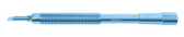 20 Degrees Trifacet Blade - 6-322/6-0531