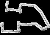 Barraquer Wire Speculum - 14-026S