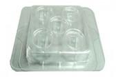 Disposable Iris Retractors - 10-5016-1