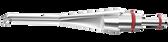 Binkhorst I/A Tip - 7-080/BC