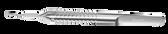 Combo Prechopper for sub-2.0 mm Coaxial MicroPhaco - 7-1162S