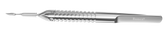 Akahoshi Hybrid Combo Prechopper - 7-1163S