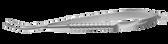 ICL Cartridge Loading Forceps - 4-20111S