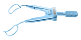 Kershner Reversible Speculum - 14-062T