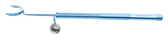 LRI Slit Lamp Gravity Marker - 3-191