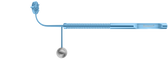 Rumex Toric Combo Marker II - 3-1941