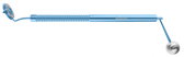 Richman Toric Marker - 3-196