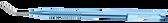 Seibel Chopper - 7-130