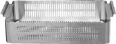 Brandmax Tri-Clean™ Ultrasonic Cleaners Hanging Baskets