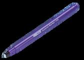 Viscot Value Surgical Skin Marker with Ultrafine Tip & Ruler- Sterile (1436SR-100)