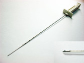 Trucut Biopsy Needle 18G x 6''