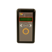 Handheld RFID Reader ISO For Pet RFID Chips