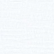 CSF-VEN05-00
