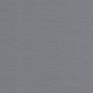 CSF-27P05-03