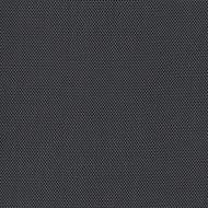CSF-ESC01-05