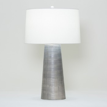 Charles Table Lamp
