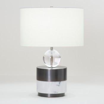 Dawson Table Lamp