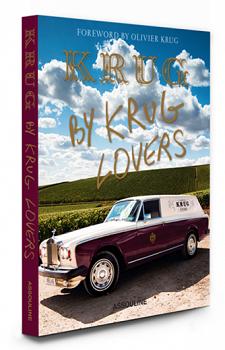 Krug by Krug Lovers