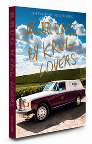 Krug by Krug Lovers