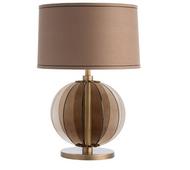 Pascal Lamp