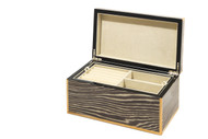 High Gloss Jewelry Box