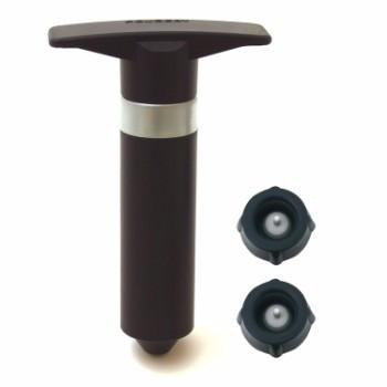 Epivac Vacuum Pump Set