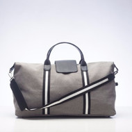 Original Duffel Bag Grey