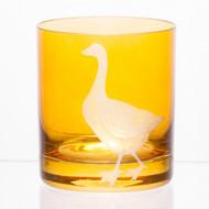 Barnyard Goose - DOF