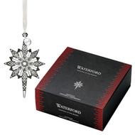 Snowtar Ornament