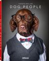 Dog People