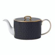 Arris Accent Teapot