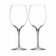 Pinot Grigio Wine Glasses