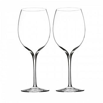 Pinot Grigio Wine Glasses