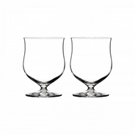 Elegance Single Malt Glasses