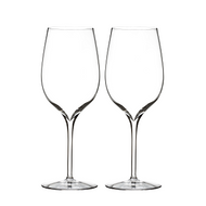 Elegance Tequila Glasses