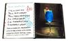 Vintage Cocktails Recipe Blue Hawaiian