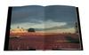 Bordeaux Legendary Wines Inside Picture