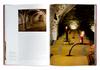 Bordeaux Legendary Wines Inside