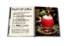 Craft Cocktails Inside - Port of Call