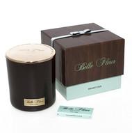 Bergamot Cedar Candle