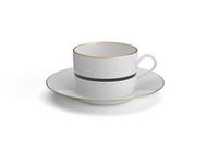 Teatro Tea Cup