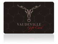 Showroom Gift Card - 300
