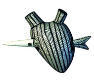 Trans Fish