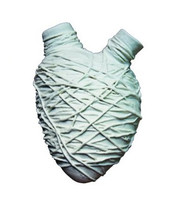 Wall Heart - Attame