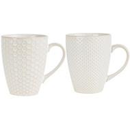 Linna Coffee Mug