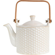 Teapot - Comp