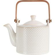 Teapot - Pikee