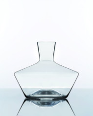 Mystique Decanter