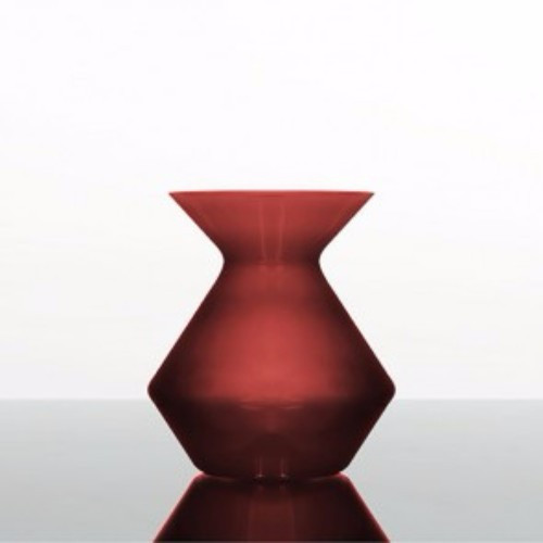 Spittoon 50 - Red