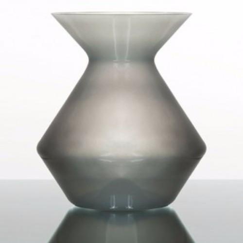 Spittoon 250 - Grey